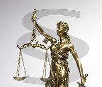 Justizia vor Paragraph