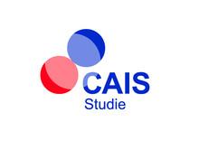 CAIS-Studie