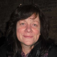 Birgit Barth