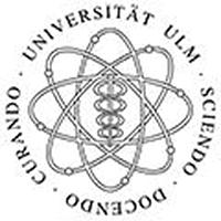 Logo Universität Ulm
