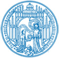 Logo der Universität Rostock