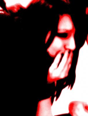 Foto: Jules Jordison / pixelio.de