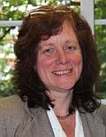 Birgit Barth (im Forum: busymouse)