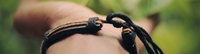 Hoffnung. Foto: aravind91. Lizenz: CC0