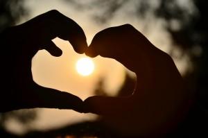 Ein Herz für Betroffene
