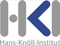 Institut für Naturstoff-Forschung und Infektionsbiologie e.V. Hans-Knöll-Institut (HKI)