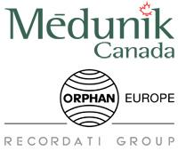 Logos der beteiligten Unternehmen